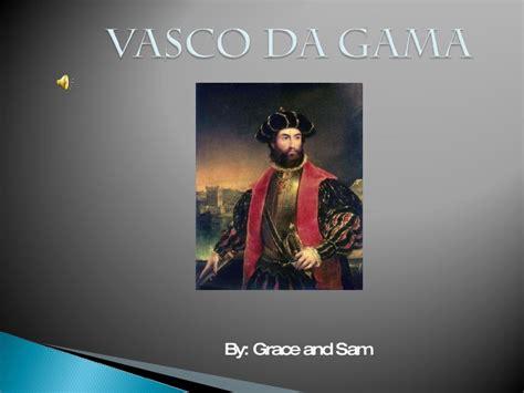 Yuo Vasco Vasco Da Gama Grace And Sam2