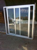 mil anuncioscom ventanas aluminio muebles ventanas aluminio venta de muebles de segunda