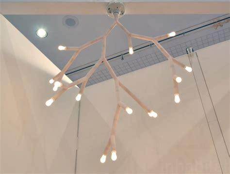 splyt s led light trees are made from modular parts so
