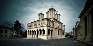 Romania religion-related lists