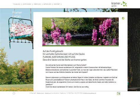 Garten Und Landschaftsbau Olpe by Referenzen Made By Community