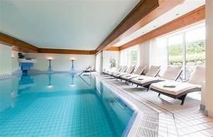 Schönste Wellnesshotels Deutschland : die besten wellnesshotels deutschlands deutschlands sch nste spas resorts ~ Orissabook.com Haus und Dekorationen