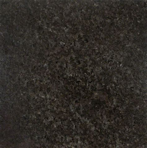 Black Pearl Granit by Black Pearl Granite Granite Countertops Granite Slabs