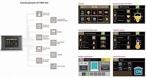 Rolladensteuerung Wlan App : haussteuerung per app die heizung per app fernsteuern wlan modul und app von viessmann ~ Eleganceandgraceweddings.com Haus und Dekorationen