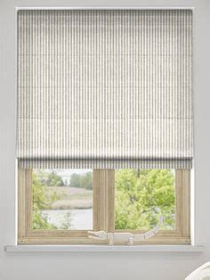 sears window treatments canada shades blinds curtains d 233 cor window sears canada