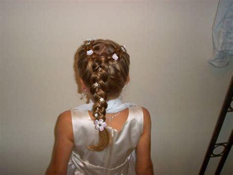 Stilvolle Frisuren Beliebt In