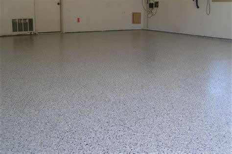 epoxy flooring appleton wi epoxy floor coating green bay wi thefloors co