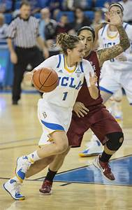 UCLA women's basketball ready for Pac-12 round-two play ...