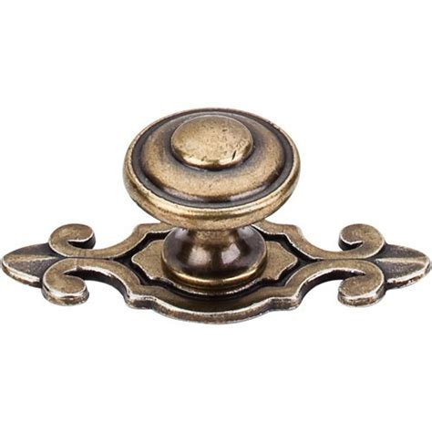 cabinet hardware backplates bronze top knobs decorative hardware m31 knobs german bronze