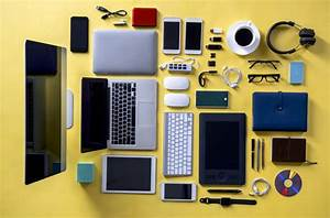 4, Amazing, Tech, Gadgets, You, Simply, Must, Have