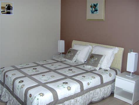 chambres d hotes de charme rocamadour chambres d h 244 tes rocamadour les lavandes rocamadour
