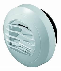 ventilation salle de bain sans vmc ventilation salle de With porte d entrée pvc avec extracteur humidité salle de bain leroy merlin
