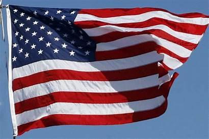Ever Flag Usa Crazy Asheboro Nails Nc