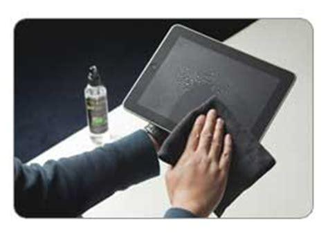 Amazon.com: Antec XL Microfiber Cleaning Cloth: Electronics