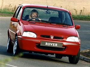 21 Rover Pdf Manuals Download For Free