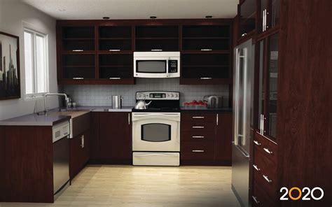 black and white bedroom ideas bathroom kitchen design software 2020 design