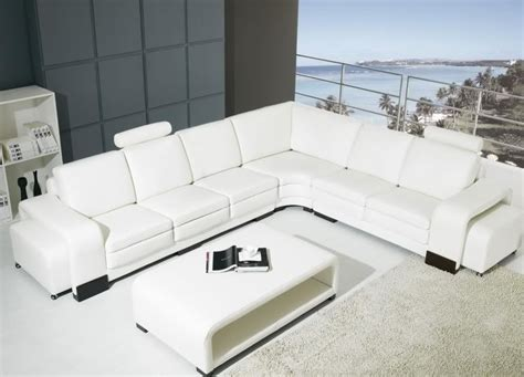 Divani Su Ebay divano salotto pelle sofa americano soggiorno 12 posti ebay