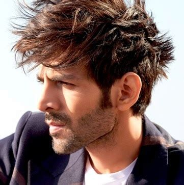 hairstyle  indian boys trending   gogetviral