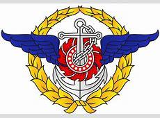 กองบัญชาการกองทัพไทย วิกิพีเดีย
