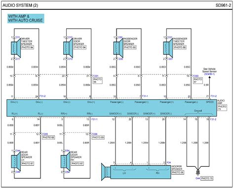 2011 Kium Optima Headlight Wiring Diagram by I Am Trying To Install An Aftermarket Stereo And Need A
