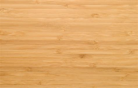 clean  maintain bamboo floors