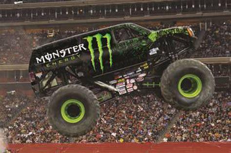 all monster trucks in monster themonsterblog com we know monster trucks monster