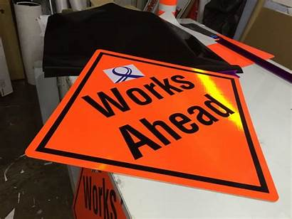 Safety Signs Singapore Signboard Sign Durable Sg