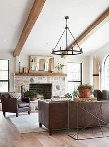 Amazing, 7, Fixer, Upper, Aguilar, House, Interior, Ideas