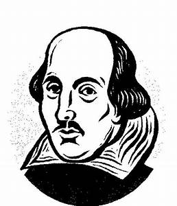 Shakespeare Clipart - Cliparts.co