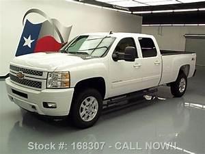Direct Auto : buy used 2014 chevy silverado 2500 ltz crew z71 4x4 leather 25k texas direct auto in stafford ~ Gottalentnigeria.com Avis de Voitures