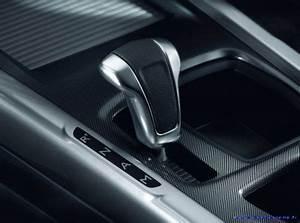 Boite Auto C4 Picasso : boite de vitesse bmp chez psa blog auto carid al ~ Gottalentnigeria.com Avis de Voitures