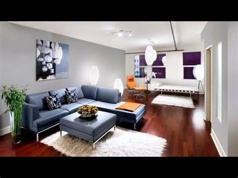 Modern Living Room Decorating Ideas by Living Room Designs Ideas 2018 New Living Room Furniture
