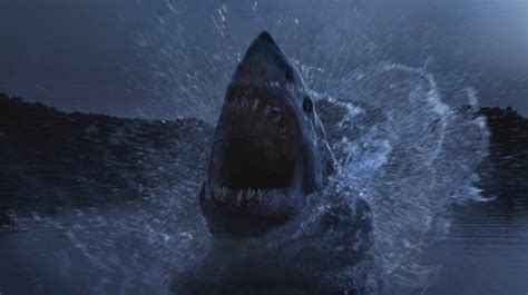 The Best Shark Movies