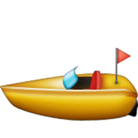 Ferry Boat Emoji by List Of Iphone Travel Places Emojis For Use As