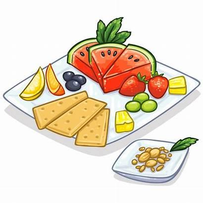 Healthy Clipart Snack Snacks Nutrition Health Junk