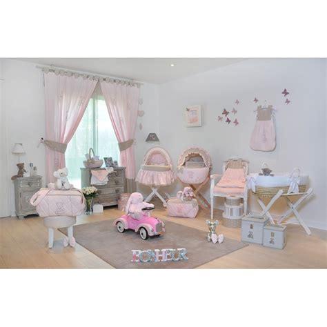 rideau chambre bébé rideau chambre fille kirafes
