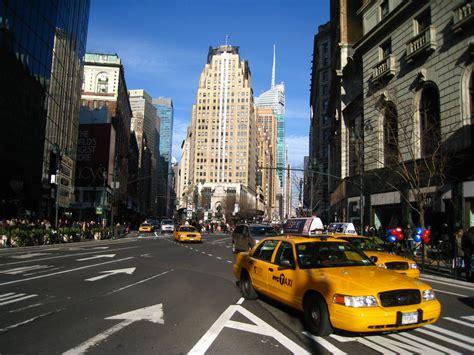 Trouve Tout New York En Photos