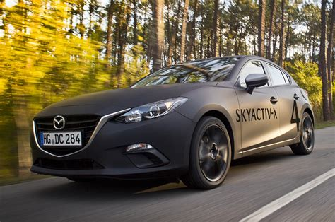 Mobile phone insurance from asurion offers several coverage options for smartphones and tablets that have stopped working. Mazda: 2019 Skyactiv-X engine can boost economy by 30%   Autocar