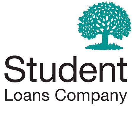 Student Loans Company Sets New Record For Excess Loan. Examples Of Low Risk Investments. Cadillac Srx Fuel Economy Termites In Georgia. Business Directory With Email Addresses. Schools For Medical Assistants. Virginia Tech Tuition And Fees. Furnace Blower Won T Turn Off. Inventory Tracking Technology. Online Insurance Ce Courses Local Marketing