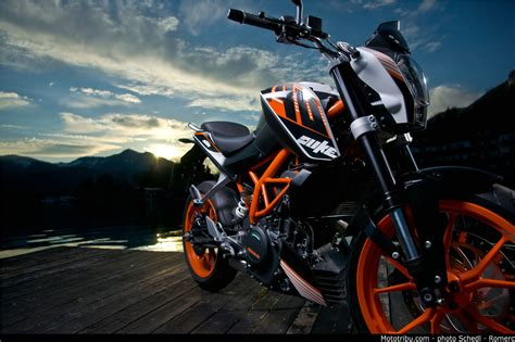 Ktm Duke 390 Wallpapers by Ktm Duke Wallpapers Wallpaper Cave