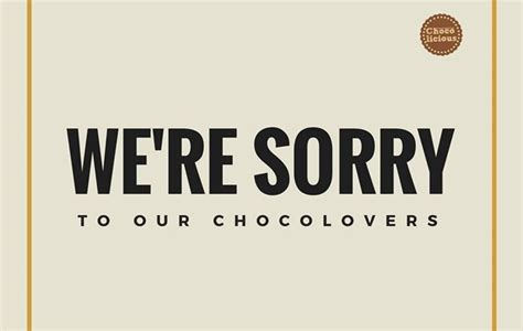 ogah bikin ucapan selamat natal toko kue  dihujat netizen