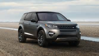 new home interior design photos 2015 land rover discovery sport expected release