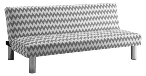 templeton sofa bed target small sofa for my office i recently ordered chevron