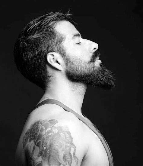mens haircuts  straight hair masculine hairstyle