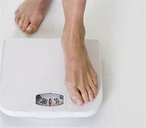 Körper Index Berechnen : mit bmi rechner den body mass index einfach und schnell ~ Themetempest.com Abrechnung