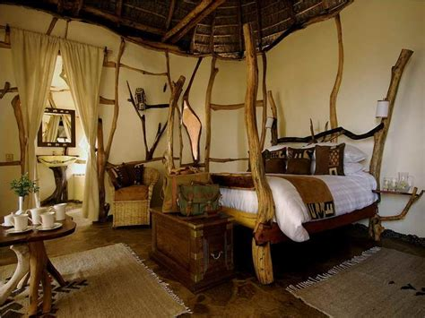 Bedroom Decor South Africa by Bedroom Designs Related Post From Stylish