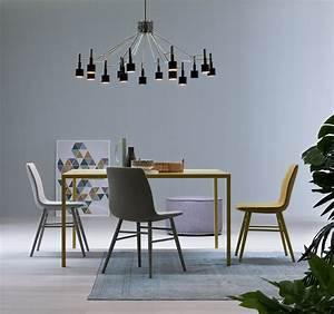 Moderne Esstisch Sthle Elegantes Esstisch Sthle Modern