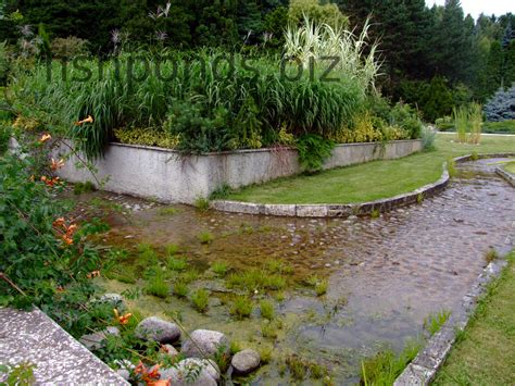 fish ponds designs fish pond design ideas