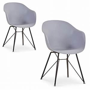 Garten Lounge Möbel Metall : st hle von damiware g nstig online kaufen bei m bel garten ~ Markanthonyermac.com Haus und Dekorationen