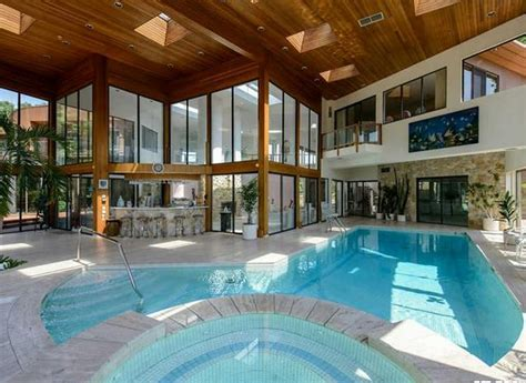 million contemporary waterfront mansion  great neck ny homes   rich